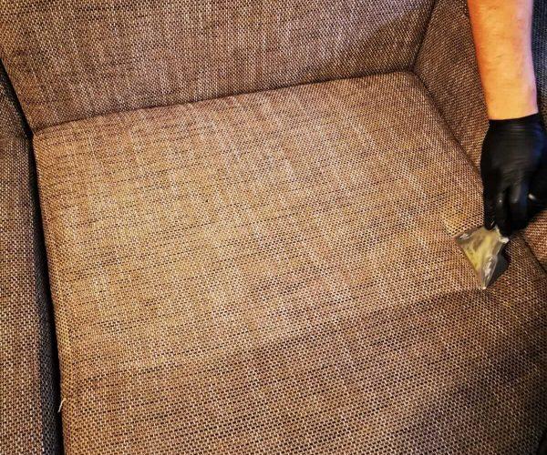 curatare canapele curatare canapea
